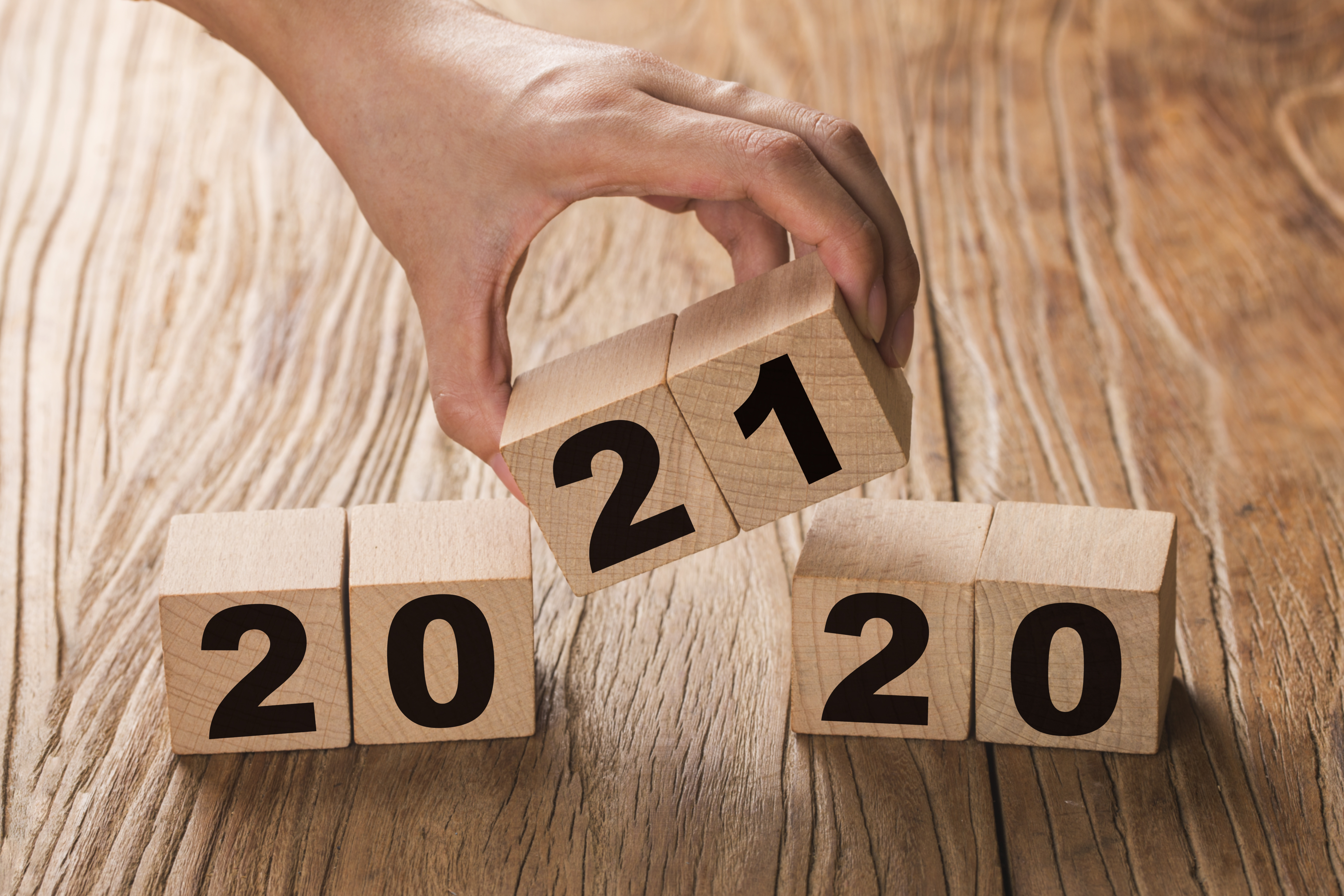 new year's resolution 2021 pouchpass